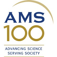 AMS 100th Annual Meeting, 2020活动图片