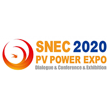 SNEC 2020 PV Power Expo活动图片