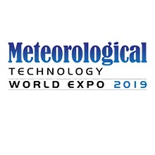 Meteorological Technology World Expo活动图片