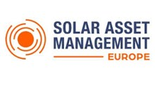 Solar Asset Management Europe 2018活动图片