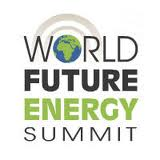 World Future Energy Summit活动图片