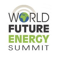 World Future Energy Summit (WFES) 2018活动图片
